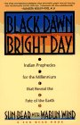 Black Dawn, Bright Day  In Association with Amazon.com