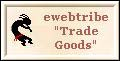 Trade Goods Logo. Kokopelli gif by  http://members.aol.com/poison64/